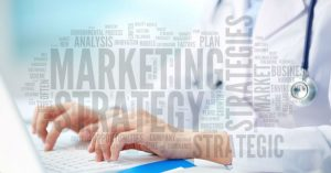3 effective tactics that will motivate your healthcare email marketing strategy