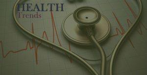 4 digital trends in healthcare industry