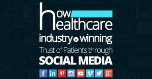 how-healthcare-industry-is-winning-the-trust-of-patients-through-social-media-medicoreach