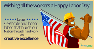 us labor day offers by medicoreach