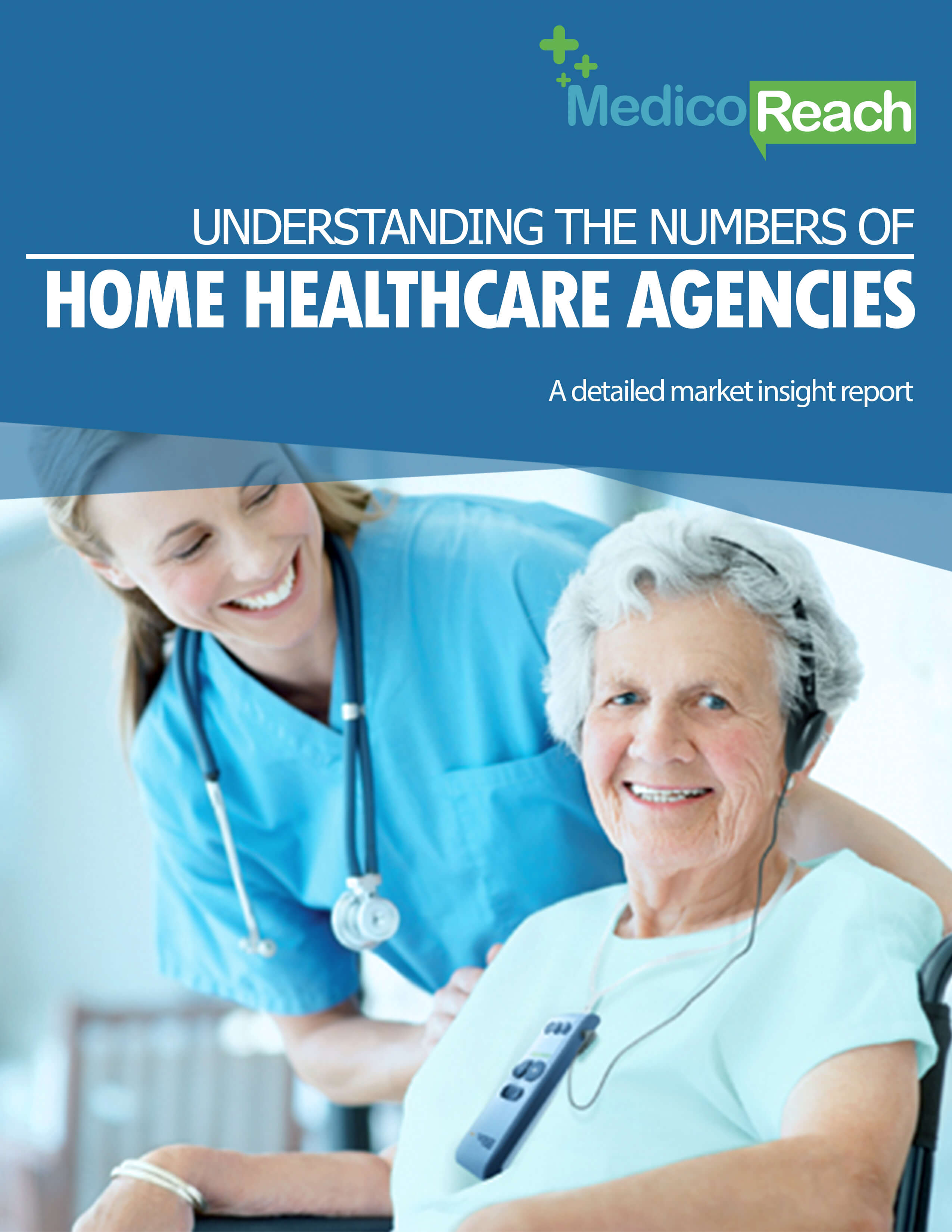 Home Health Care Agency
