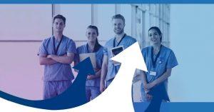 featured image nurse