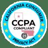 CCPA-Medicoreach
